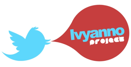 ivyannoproject follow picture