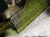 produksi rumput sintetis