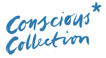 conscious-collection-Hm-logo