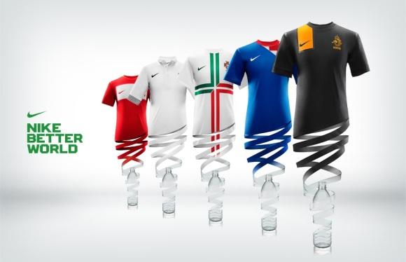 jersey away tim euro 2012