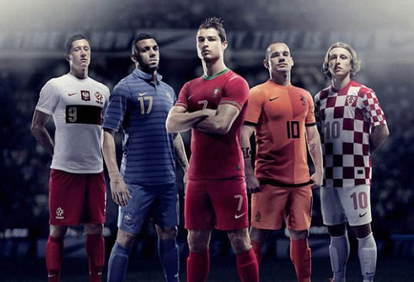 jersey nike euro 2012_dri_fit