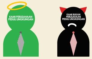 kegiatan CSR indonesia