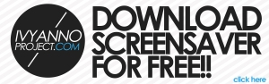 download screensaver komputer gratis