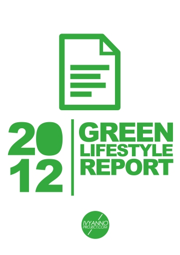 green_lifestyle_report_ivyannoproject